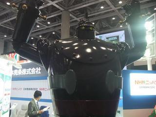 DSCF0557.JPG