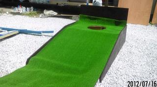 キックキック・ゴルフ.jpg
