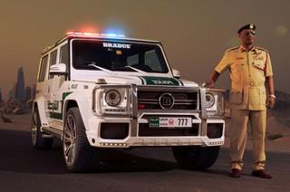 brabus-police.jpg